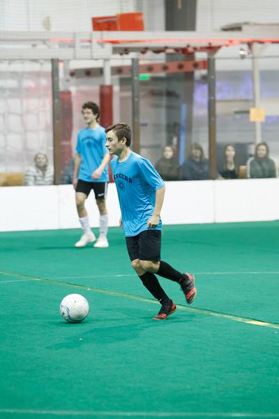 CCC Soccer 2019-02-21-0504.jpg