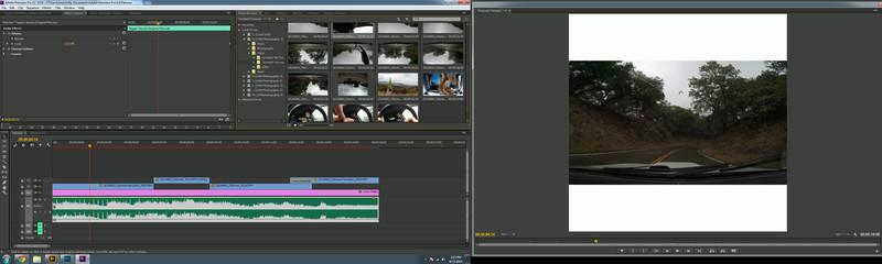 20140815 Adobe CC Review 3.jpg