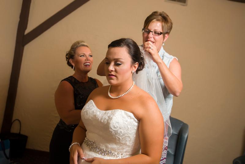 Waters wedding112.jpg