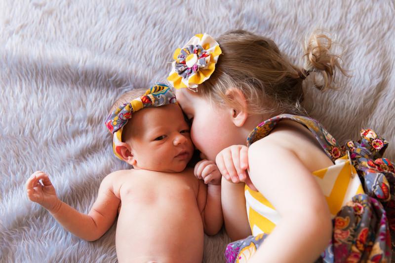 2014.03.30 Whitney Kronforst Newborn Photos 44.jpg