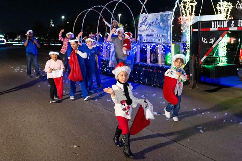 Holiday Lighted Parade_2019_205.jpg