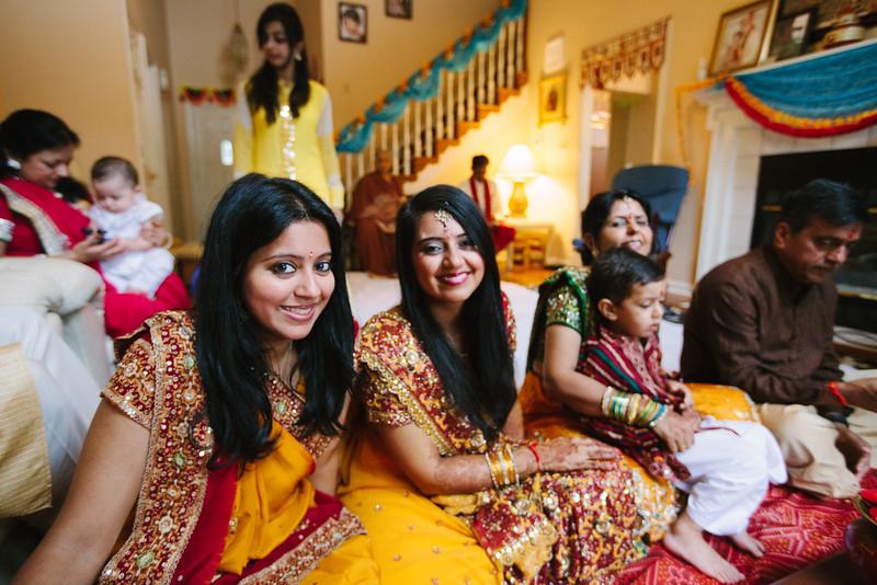 Le Cape Weddings_Preya + Aditya-154.JPG