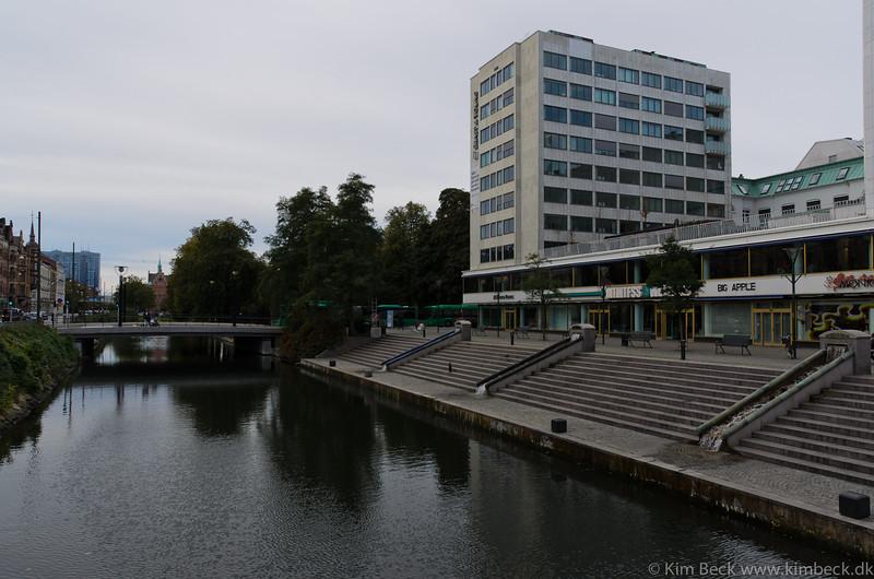 Malmø 2011 #-11.jpg