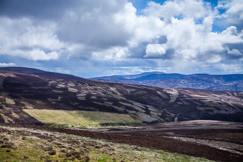 golf-trip-photography-scotland-0929.jpg