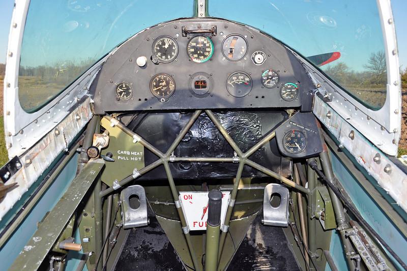 Waco 155q.jpg