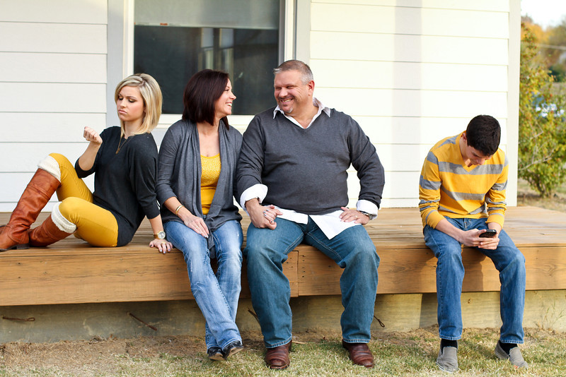 Robertsons_on_porch_color.jpg