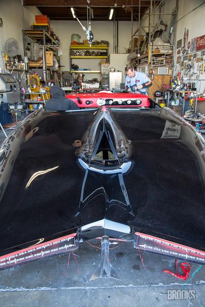 Batmobile-7.jpg