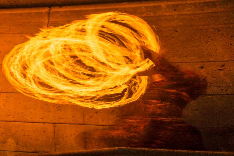 Fire-0305.jpg