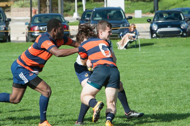 2016 Michigan Rugby vs. Illinois 524.jpg