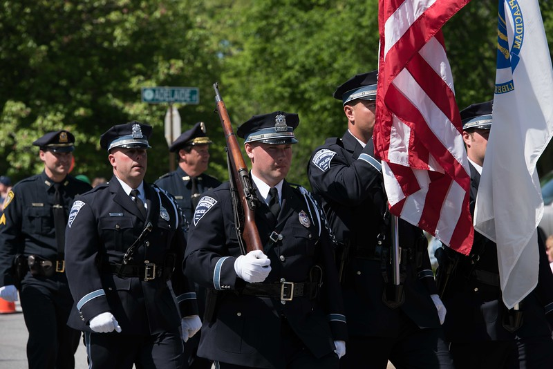 2019.0527_Wilmington_MA_MemorialDay_Parade_Event-0014-14.jpg