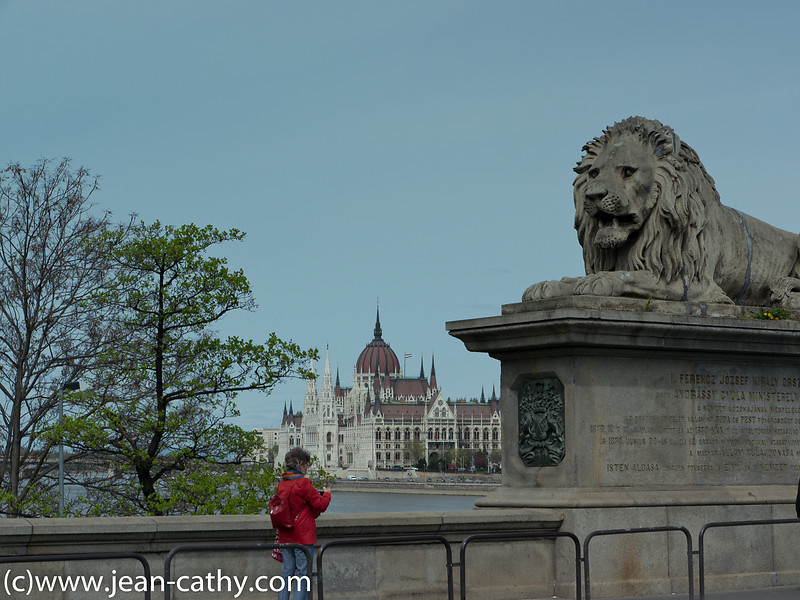 Danube_River_Budapest_2011 (58 of 475)