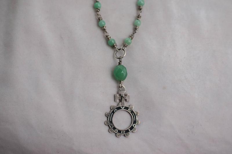 jewelry-103.jpg
