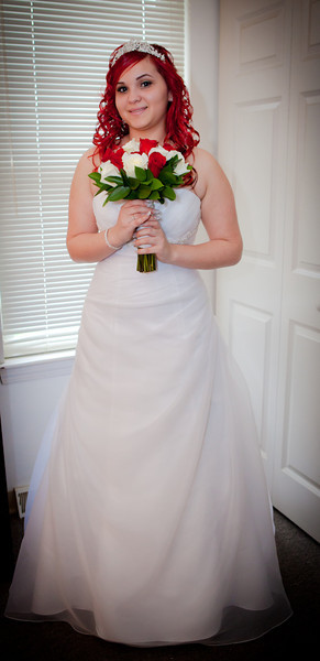 Lisette & Edwin Wedding 2013-83.jpg