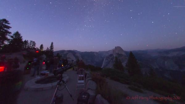 Santa Cruz Astronomy Club