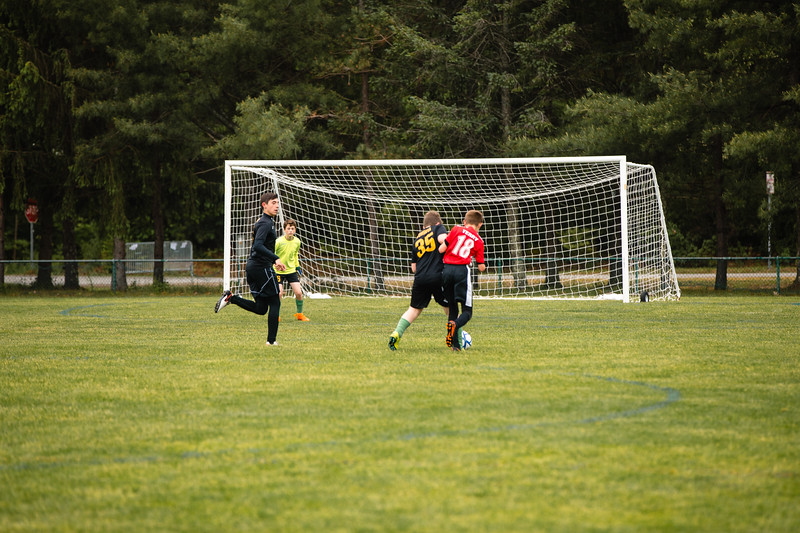 wffsa_u14_memorial_day_tournament_2018-67.jpg