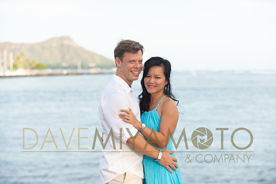 Thuy and Brian 08-12-19