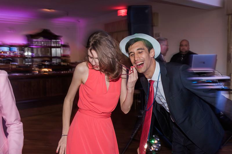 ELP0125 Alyssa & Harold Orlando wedding 1611.jpg
