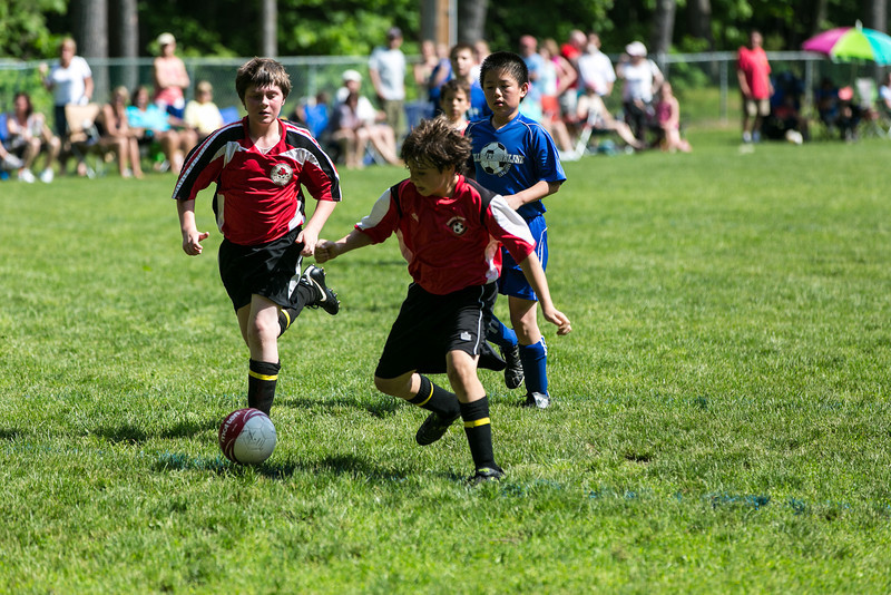 amherst_soccer_club_memorial_day_classic_2012-05-26-00292.jpg