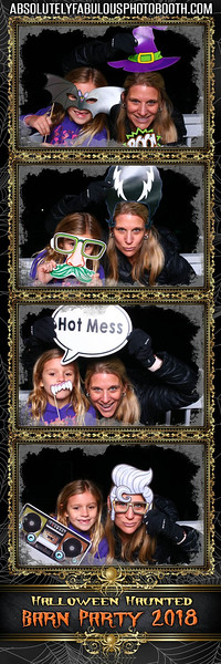 Absolutely Fabulous Photo Booth - (203) 912-5230 -181028_192018.jpg