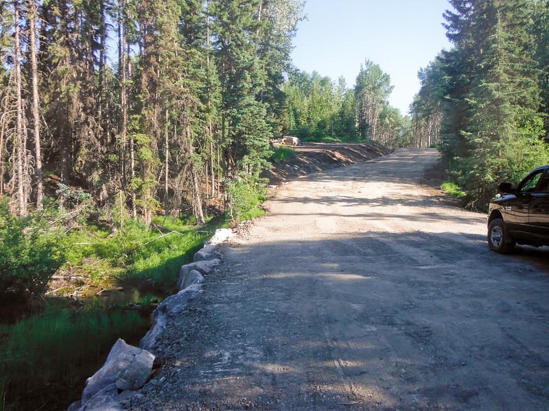 Webb Lake Subdivision - 003.jpg