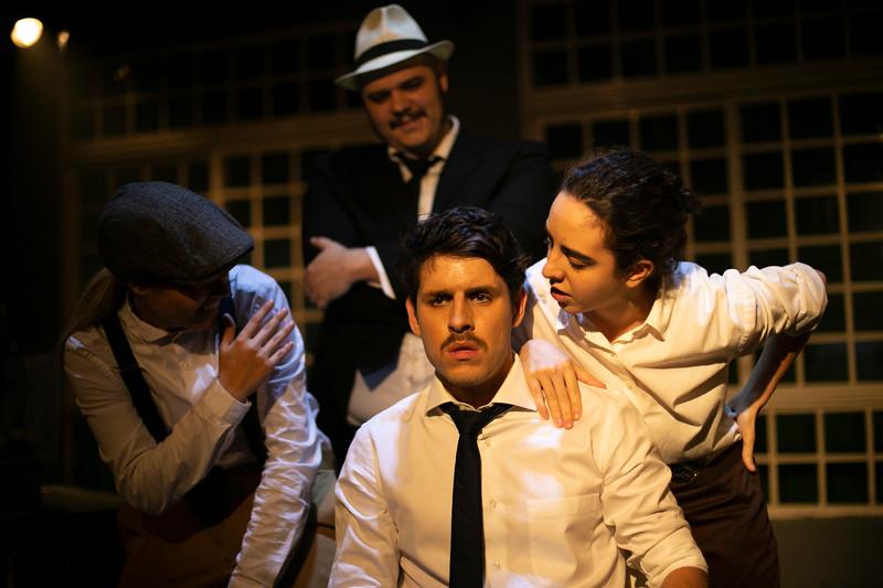 Allan Bravos - Celia Helena - O Beijo no Asfalto-1094.jpg