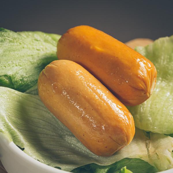 Sun Kee food-102.jpg