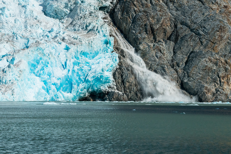 Juneau Alaska 2019-32.jpg