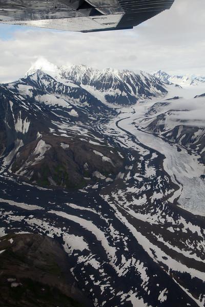 Alaska Icy Bay-4650.jpg