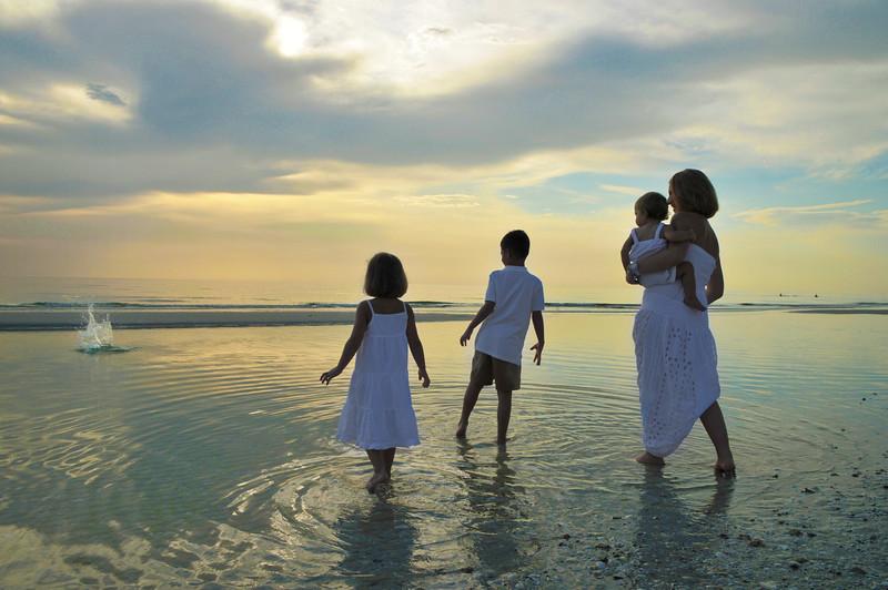 Nick D. and Family-Naples Beach 099.JPG