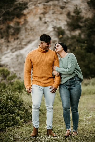 25 MAY 2019 - TOUHIRAH & RECOWEN COUPLES SESSION-97.jpg