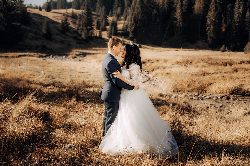 After wedding-96.jpg