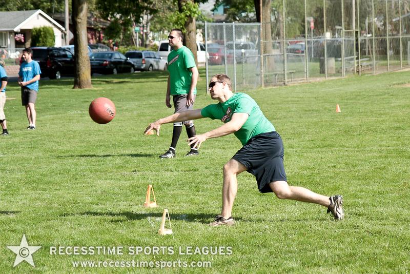 kickballspring2012TRNY-2.jpg