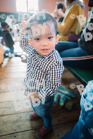 © Bach to Baby 2018_Alejandro Tamagno_Chiswick_2018-02-16 033.jpg