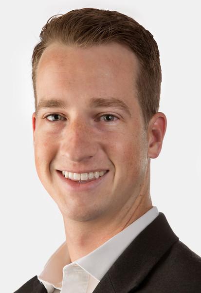 Kyle Stanton-0819.jpg