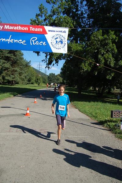 2 mile Kosice 8 kolo 01.08.2015 - 094.JPG