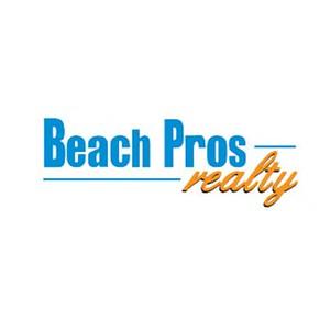 BeachProsRealty-56fdd7c63df78c7d9e15d3e9.jpg