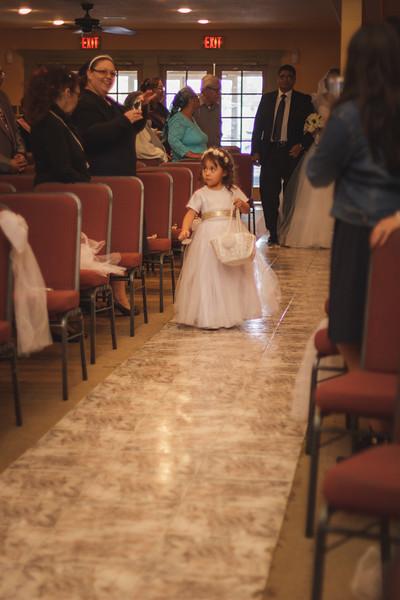 04-04-15 Wedding 021.jpg