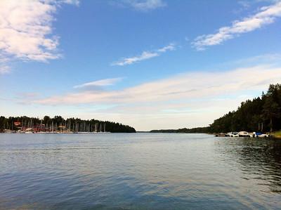Sweden (2012)