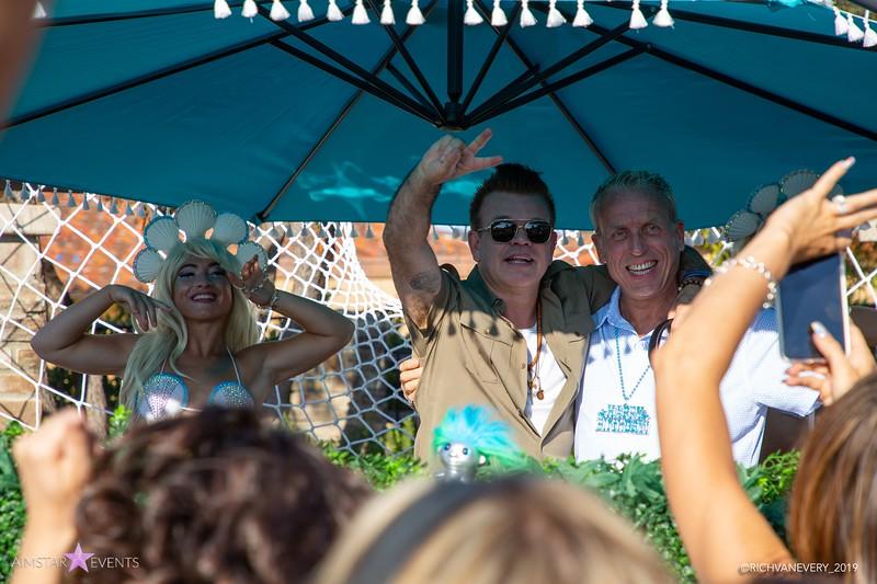 Summer Solstice Aimstar Events145.jpg