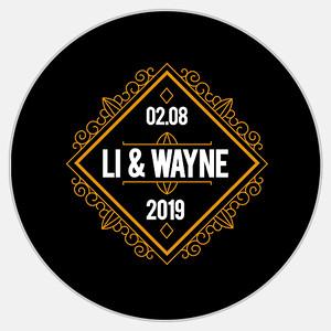 Li & Wayne