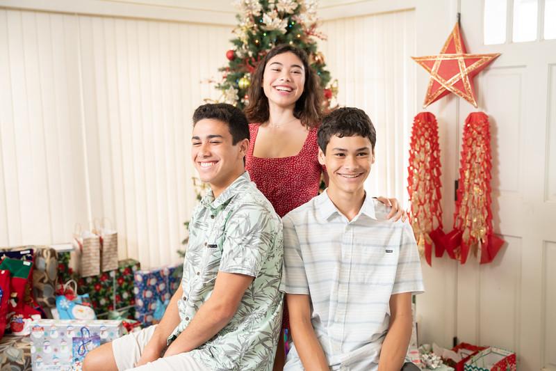 Hawaii - Christmas 2018-15.jpg