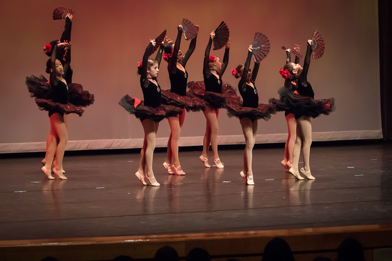 Carmen Ballet-16.jpg