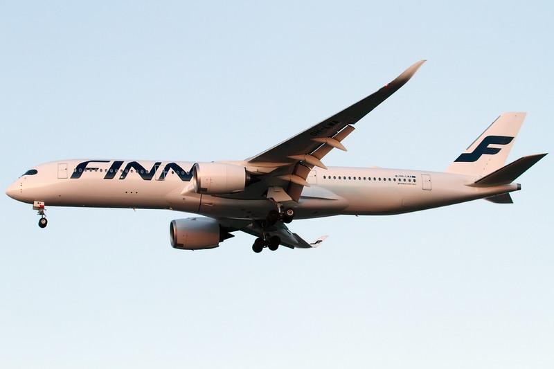 FinnairA350.jpg