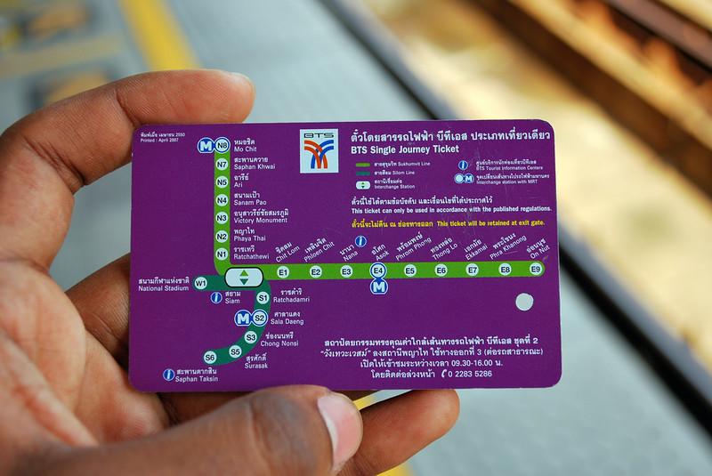 bts-skytrain-ticket-harsha-k-r-flickr.jpg