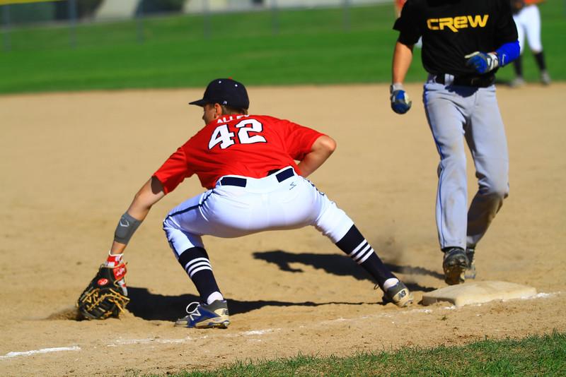 brett fall baseball vs crew 2015-6221.jpg