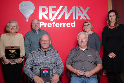 Remax Group