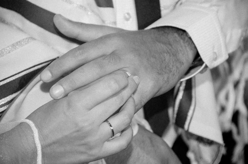 Zehavit_and_Tzahi_Wedding_2084.jpg