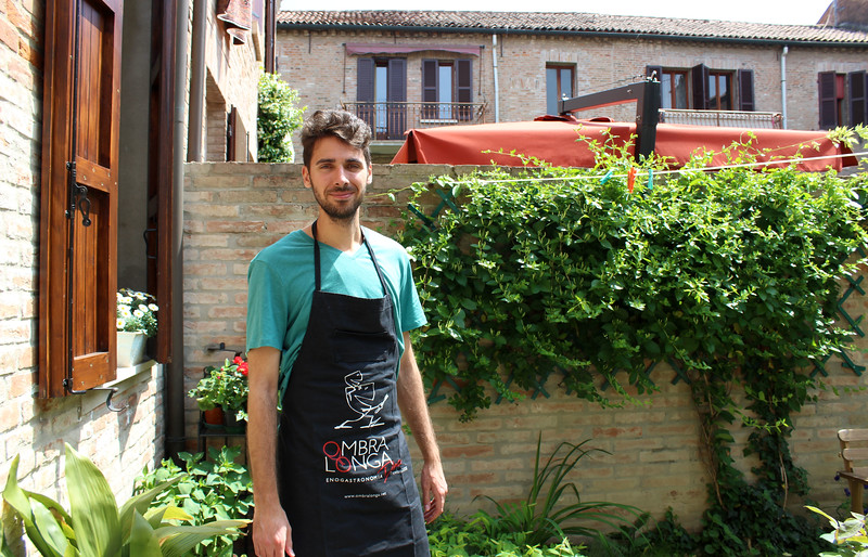 Italy-Ferrara-Cooking-Class-13.JPG