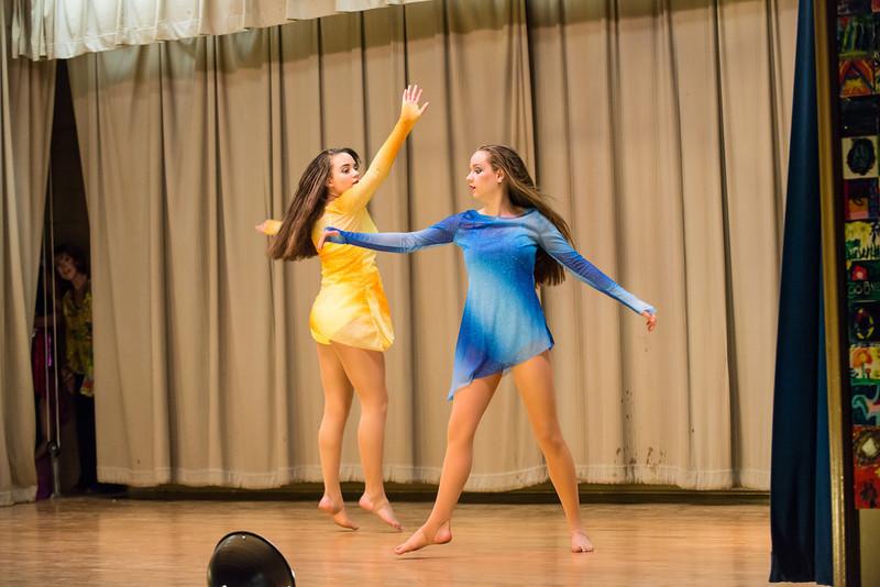 DanceRecital (711 of 1050).jpg