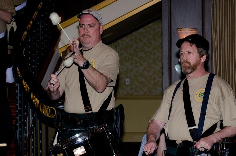 2012 Camden County Emerald Society273.jpg